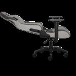 Corsair T3 RUSH Gray/Charcoal