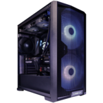 SYSTEM KINGS - Knight Serie APwrC
